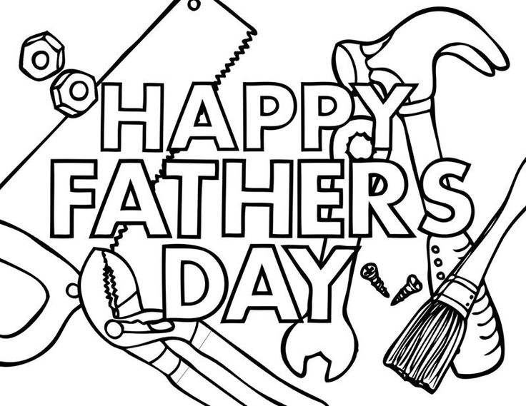 I Love You Coloring Pages Page Image Clipart Images ...
