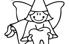 235x150 Mom And Dad Coloring Pages