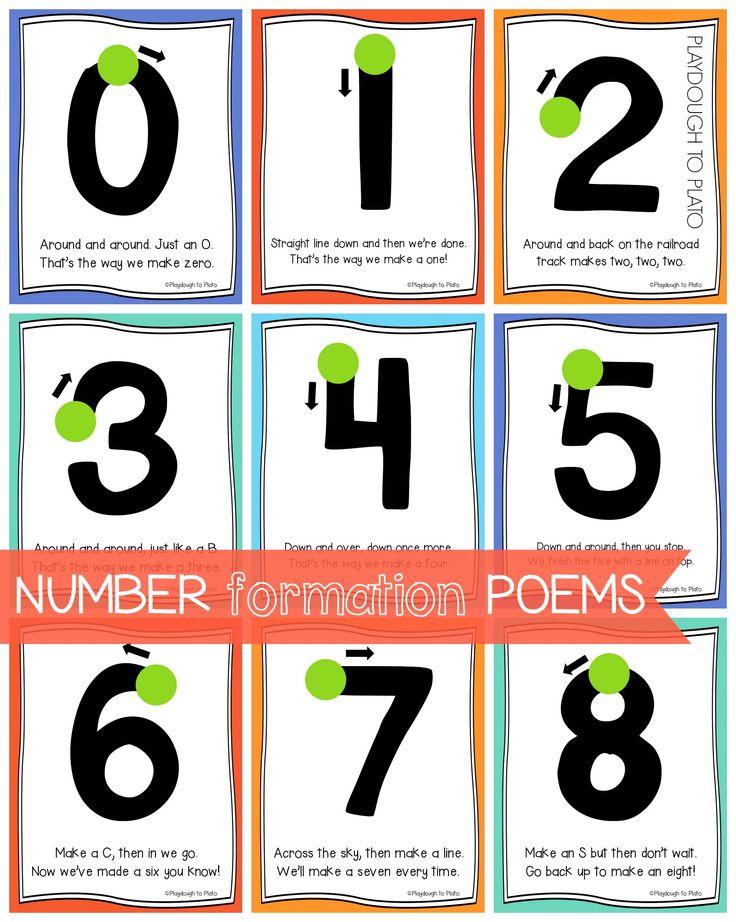 736x922 Best Number Games For Kids Ideas Kindergarten