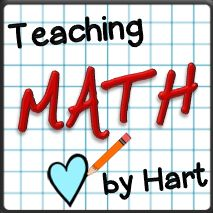213x213 Best Writing In Math Ideas Math Writing, Math