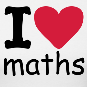 280x280 How To Love Math Facebook Triple One