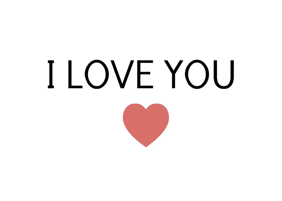 900x644 Love You Full Hd Wallpapers For Pc Amp Mac, Laptop, Tablet, Mobile