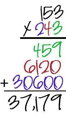 229x399 1599 Best Math Activities Images School, Children