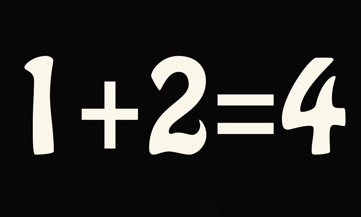 1200x720 How To Embarrass Your Math Teacher