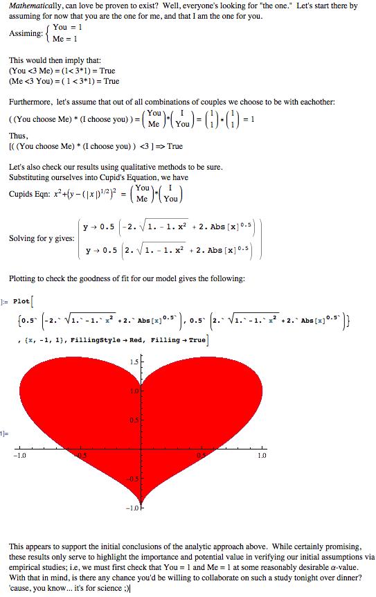 543x862 I Love You Math Gaurav Tiwari