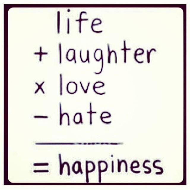 640x640 Mathjoke Funnypics Haha Humor Math Mathmeme Meme Life Laughter