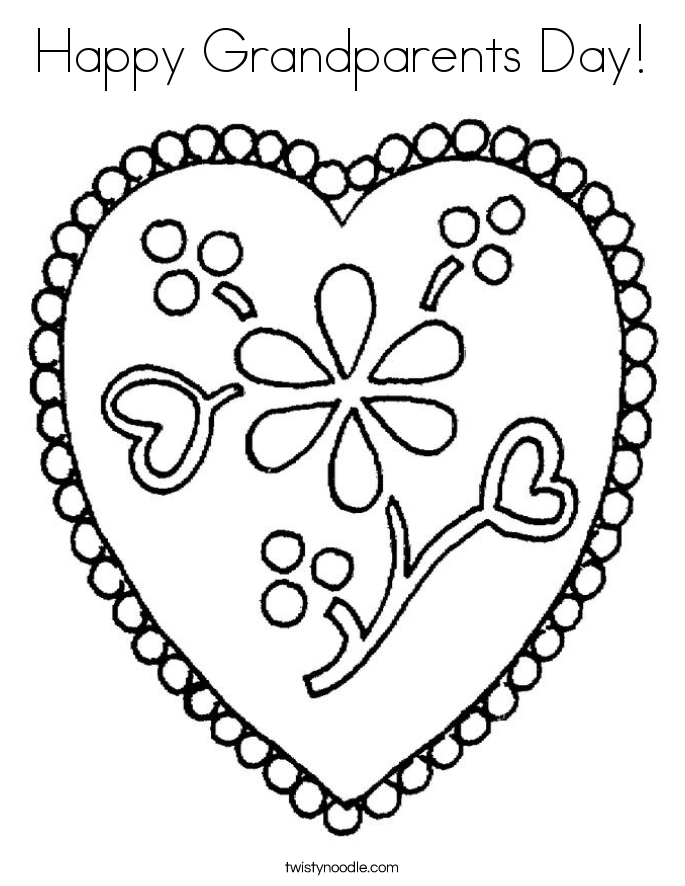 I Love You Mom Coloring Pages   Free download best I Love You Mom ...
