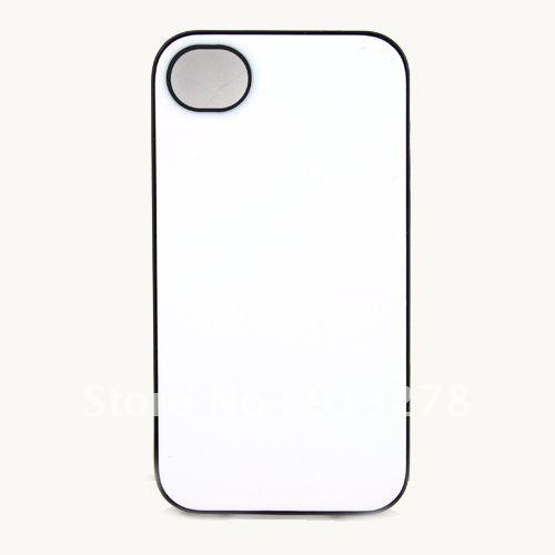 500x500 Case Iphone Clipart, Explore Pictures