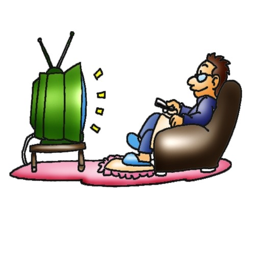 500x500 Watching Tv.jpg