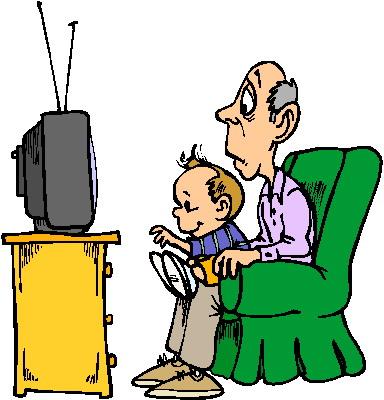 384x400 Assistir Tv Online