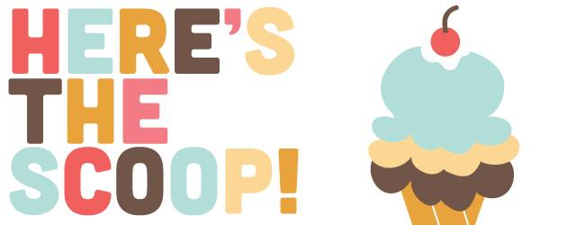 650x250 Free Clipart Ice Cream Social Amp Free Clip Art Ice Cream Social