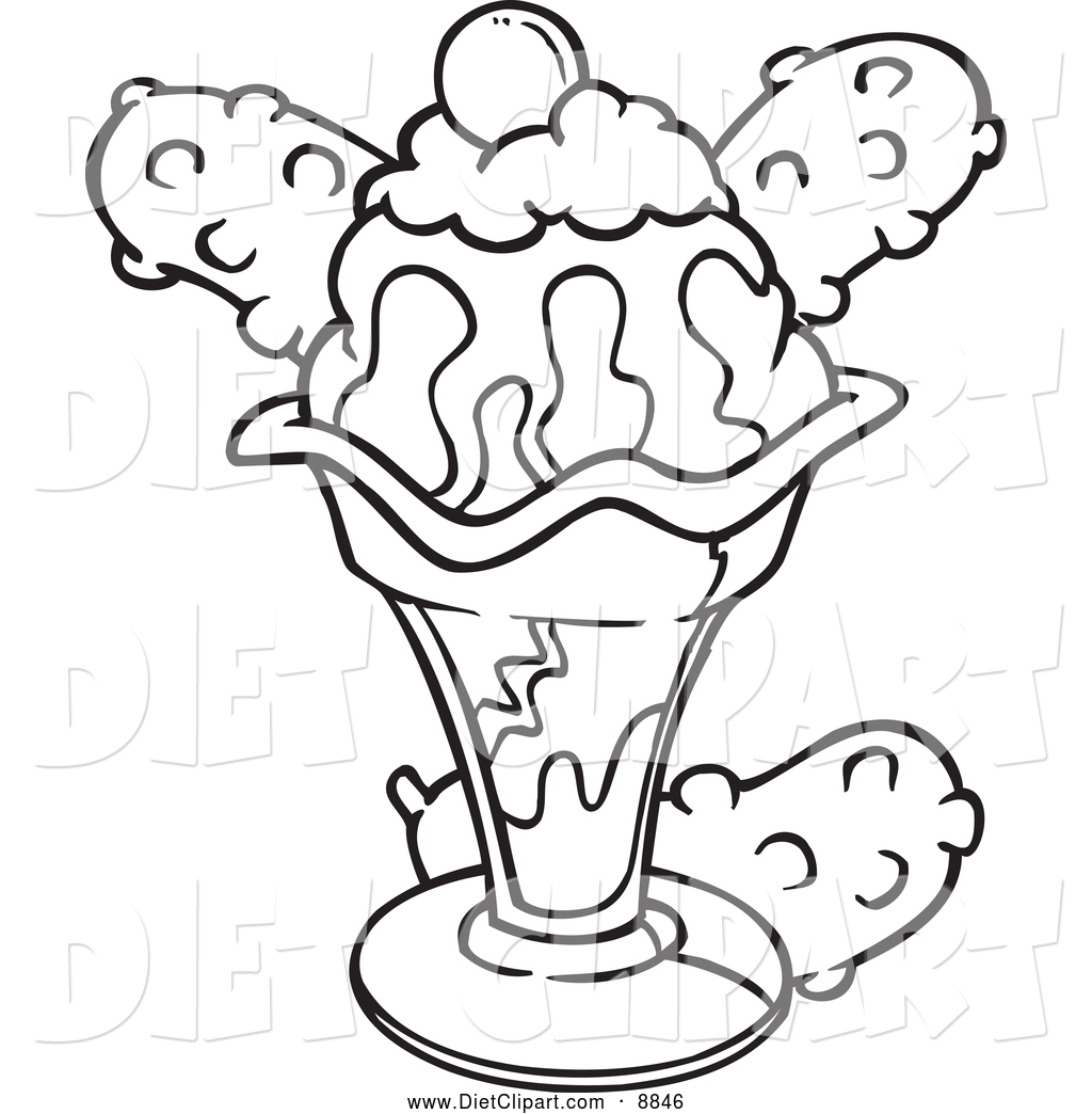 1024x1044 Clip Art Black And White Christmas Treats Clipart