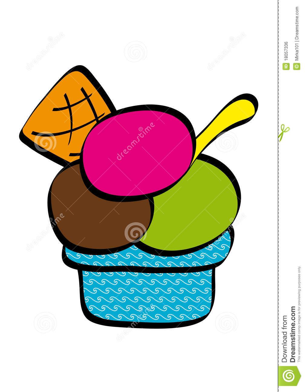 1009x1300 Empty Ice Cream Bowl Clip Art Clipart Panda