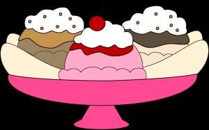 300x187 Ice Cream Clip Art