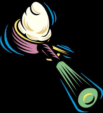 350x382 Ice Cream Scoop Clipart 7