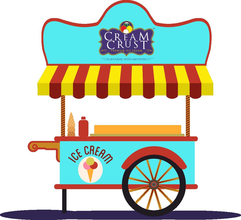 1000x913 Our Products Cream Crust Premium Ice Cream