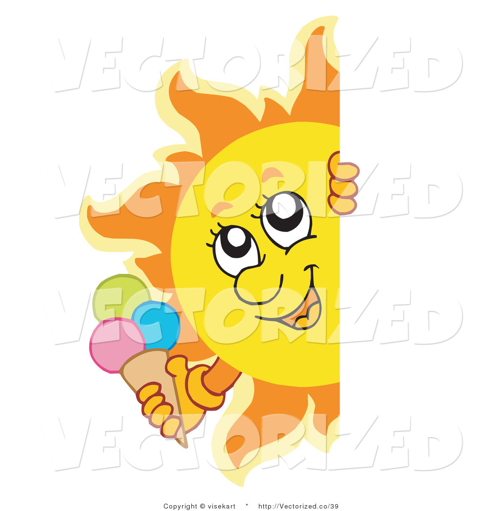 1024x1044 Ice Clipart Summertime