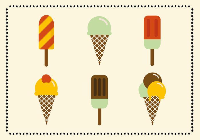 700x490 Vintage Ice Cream Clipart Amp Vintage Ice Cream Clip Art Images