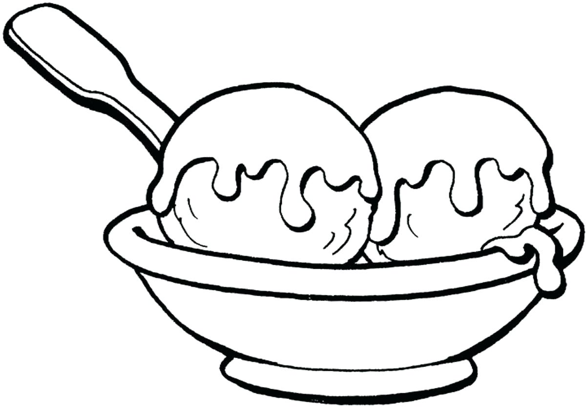 1202x833 Coloring Glamorous Coloring Pages Of Ice Cream. Coloring Pictures