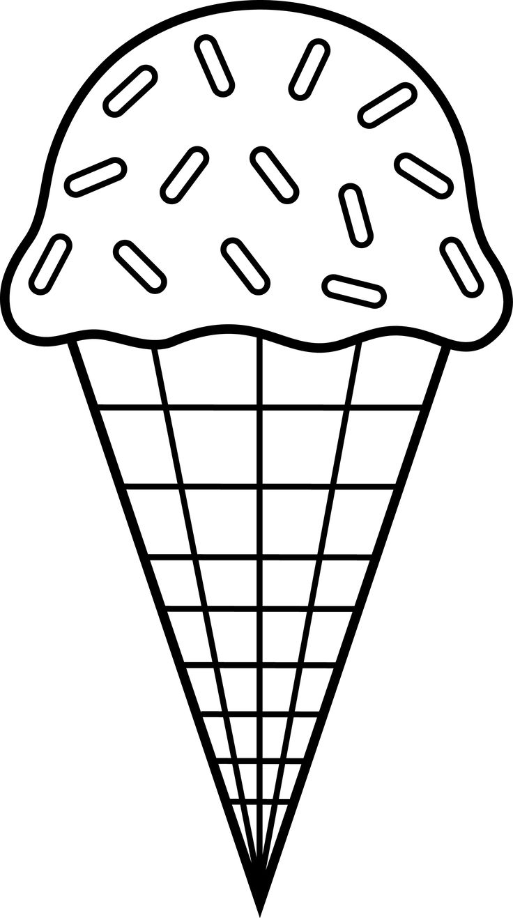 736x1317 Download Coloring Pages. Ice Cream Coloring Pages Ice Cream