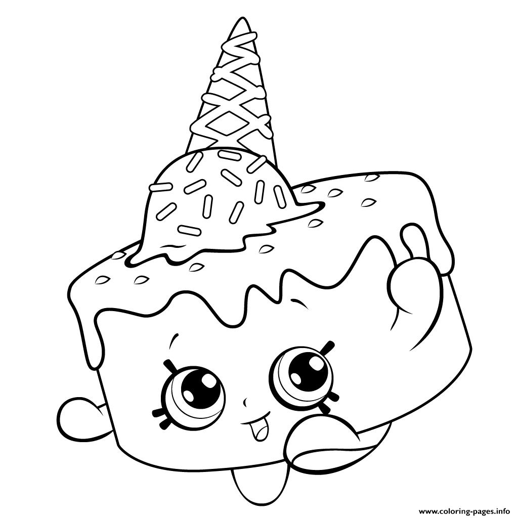 1024x1024 Ice Cream Coloring Pages Ppinews.co