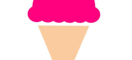 272x125 68 Ice Cream Clipart Ice Cream Cone Clip Art Ice Cream On Ice