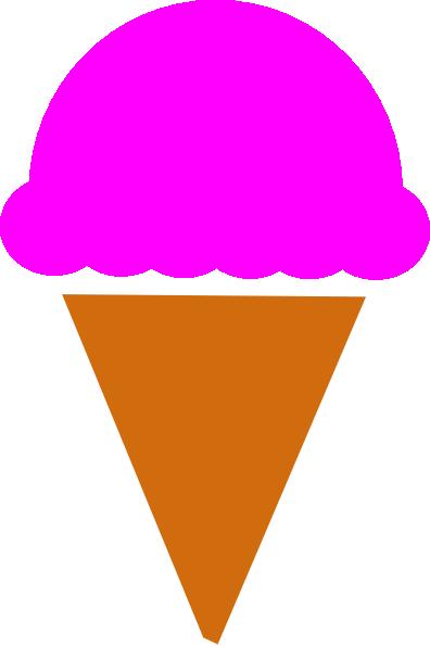 396x595 Ice Cream Black And White Ice Cream Scoop Clip Art Black And White