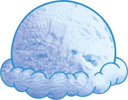 428x337 Ice Cream Scoop Clipart 4