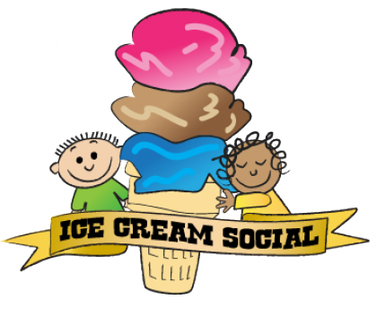 420x344 Ice Cream Social Events Ronald Mcdonald House Charities