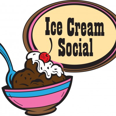 400x400 Ice Cream Social Clip Art Many Interesting Cliparts