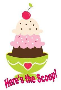 217x318 Ice Cream Social