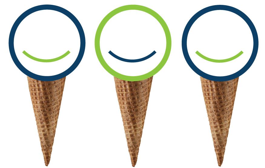 875x556 Ice Cream Social