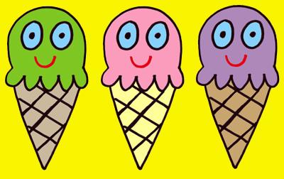 400x252 Ice Cream Social Aug 30