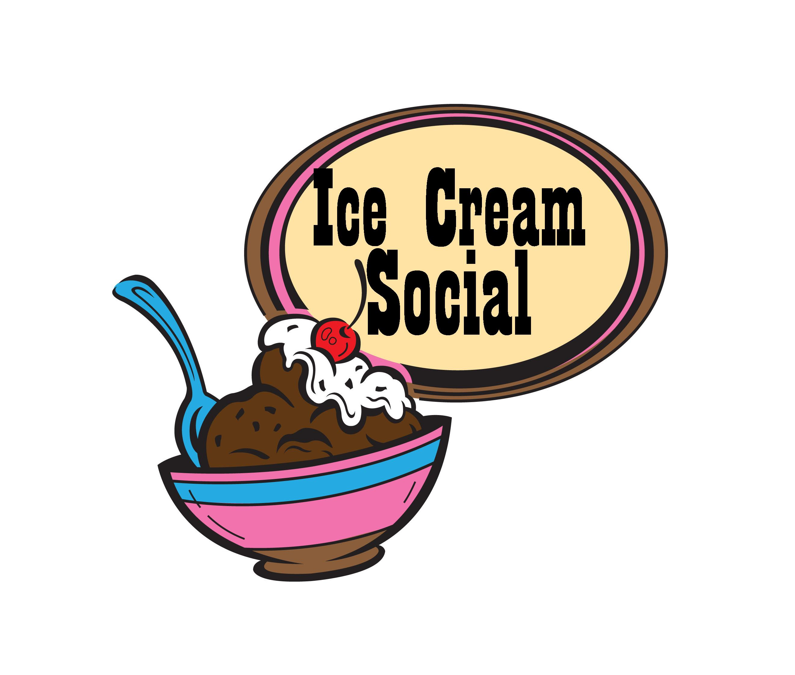 2641x2241 Ice Cream Social Bower Hill Community Church