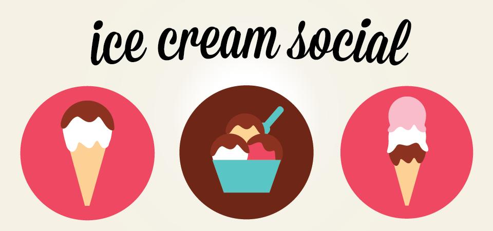 960x450 Ice Cream Social