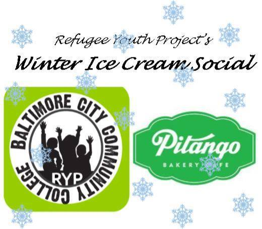 520x454 Join Ryp For A Winter Ice Cream Social On January 20! Bccc