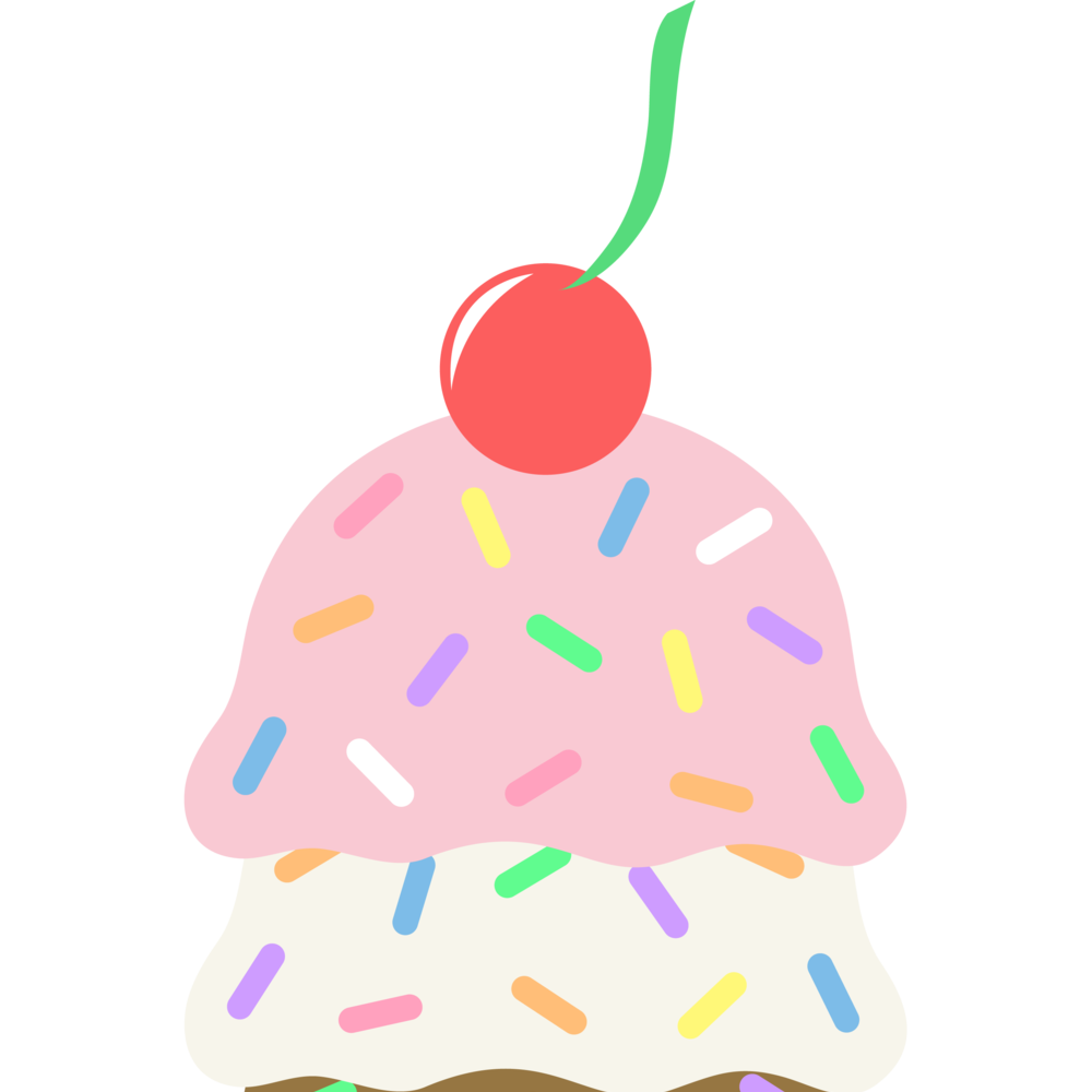 1000x1000 Back To School Ice Cream Social Holy Family School