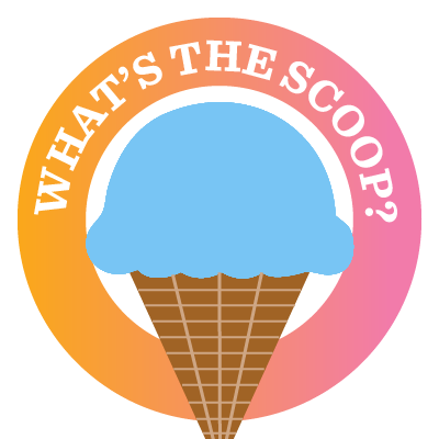 400x400 What's The Scoop Ice Cream Social Library Foundation Of Los