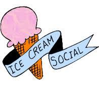 196x171 Ice Cream Social