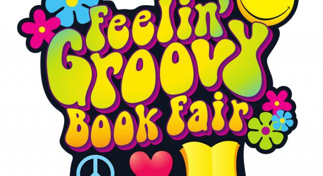 640x350 Book Fair Amp Ice Cream Social Hoosick Falls Csd