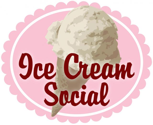 640x524 Edwardsville Parks And Rec Hosts First Ice Cream Social On Tuesday