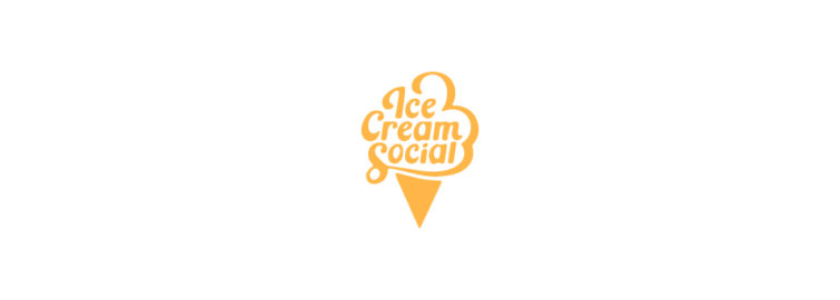 755x270 Ice Cream Social Coming Soon To Point Ruston!