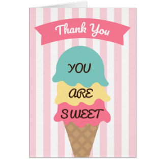 324x324 Ice Cream Social Gifts On Zazzle