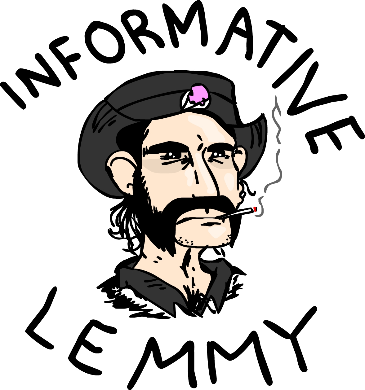 1177x1259 Informative Lemmy Matt And Mattingly's Ice Cream Social Wikia