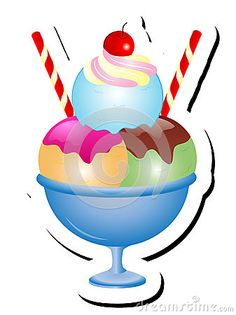 236x315 Pin By F 117 On Ice Cream Png Clip Art, Food And Ice