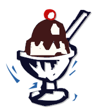 200x226 Free Clip Art Ice Cream Sundae Clipart 6