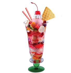 272x280 Ice Cream Works