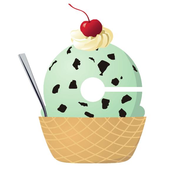 623x582 Internships And Ice Cream University Of Vermont Career Center Blog