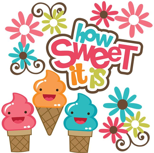 Ice Cream Sunday Pictures