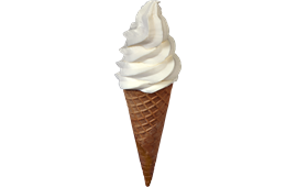 270x170 Ice Cream Png Image Pictures